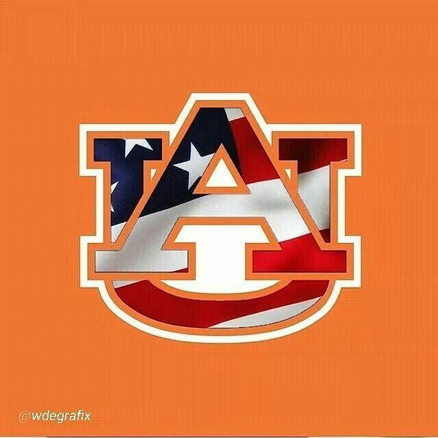 1638 Best Auburn Things Images On Pinterest Auburn
