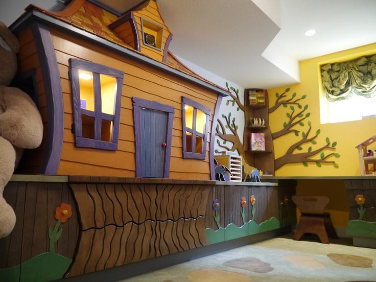 Playrooms For Kids 112 best church nursery ideas images on pinterest | church ideas
