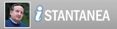 istantanea (www.buffa.blogautore.repubblica.it) #festpolitica