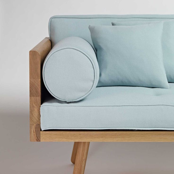 Sofa One By Another Country Awesome Design