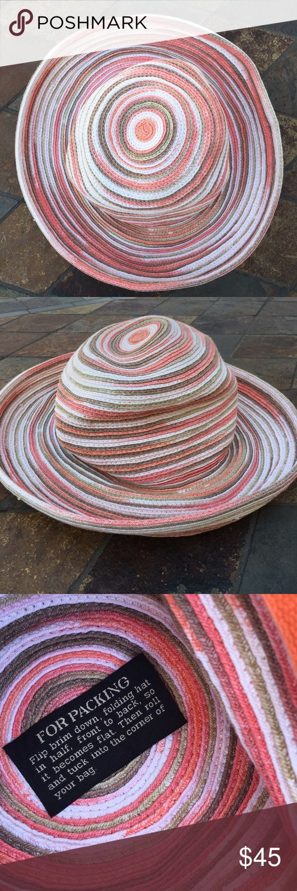 """🆕 Eric Javits NY 