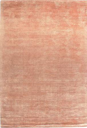 Tappeto Trendy Shine - Carta da parati Pavimenti Tappeti Pitture Cornici AERREe