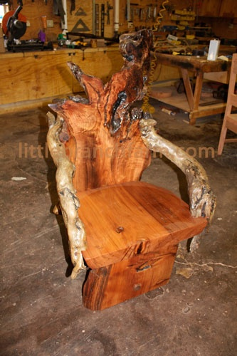 1000 Ideas About Rustic Chair On Pinterest Railway Sleepers Rustic Painting And Vintage Bench
