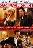 Cadillac Records [DVD] [Eng/Fre] [2008], 29466