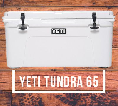 Yeti Tundra 65 Giveaway! Copy/paste into URL bar/box if needed!  http://swee.ps/UXrWTCnr    << #Sweeps #giveaway #Win