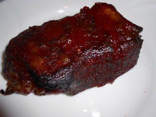 Marka boszikonyhája: Barbecue szósz