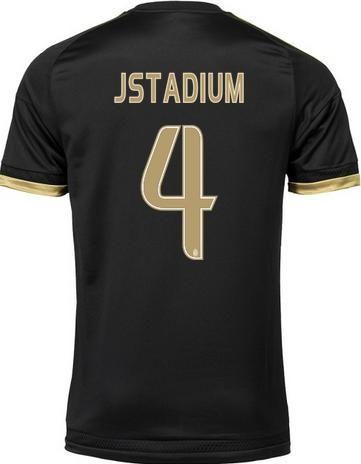 Juventus Fans Forum (@juventusfans)   Twitter