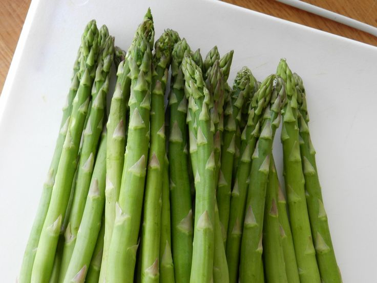 Best 25 how to bake asparagus ideas on pinterest how to grill best 25 how to bake asparagus ideas on pinterest how to grill asparagus baked salmon and asparagus and grill asparagus in foil ccuart Gallery