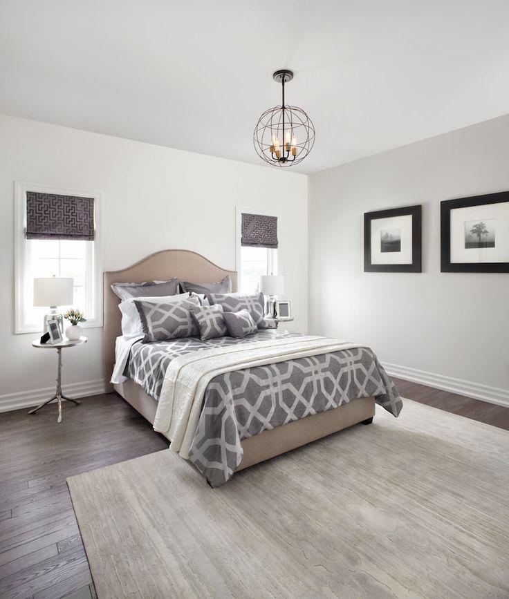 Traditional luxury interior designed by Albert David