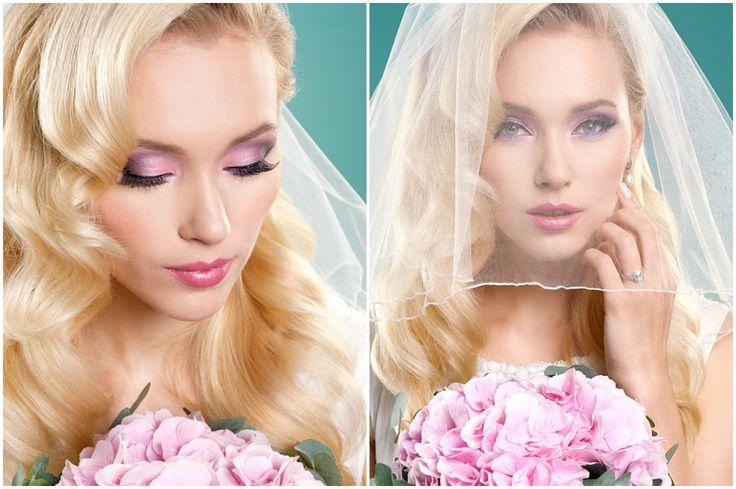 #kamzakrasou #sexi #love #make-up #dyi #diy #make-up #tutorials #eyes #eyes-tutorials #beauty #cosmetics #eyes-shadow #maskara #licenie #liner #beautiful #pretty #pink #gil #woman #womanbeauty #womanpower #love #follow4follow #followforfollov #like4like #likeforlike #picoftheday #amazing #inwag #fbgood #history #kamzakrasouKrok Krok za krokom: Jednoduchá elegancia Romantické svadobné líčenie aj pre minimalistky - KAMzaKRÁSOU.sk