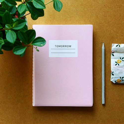 5 Pretty Planners To Get You Organized | Lovelyish