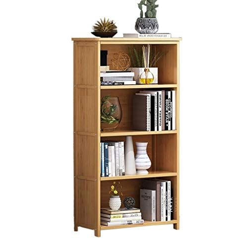 Bookcases Cabinets Shelves Bookshelf Storage Cabinet Floor Stand
