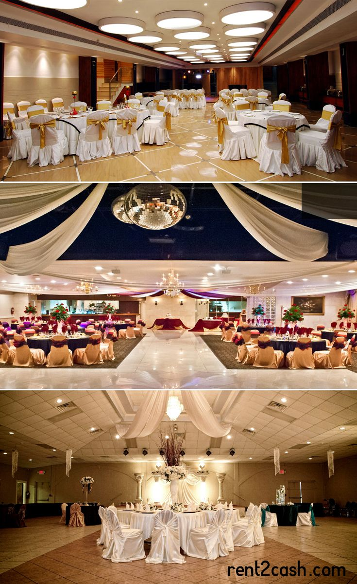 wedding reception venues cost%0A  Rent fully  decorated  party  hall for your special  occasion  u     bring a  charm  u      beauty to your occasion  A  partyhall is a venue that helps to  serve your