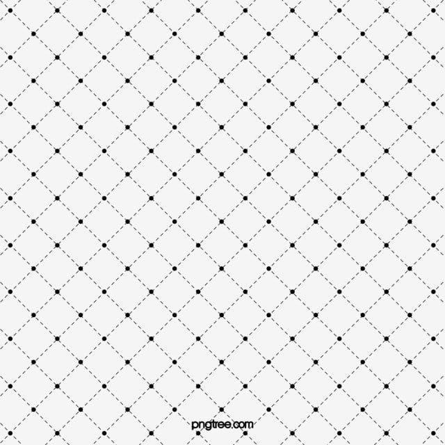 خط منقط شعرية الخلفية الخط خط منقط بريزم Png وملف Psd للتحميل مجانا Background Powerpoint Dots Dotted Line