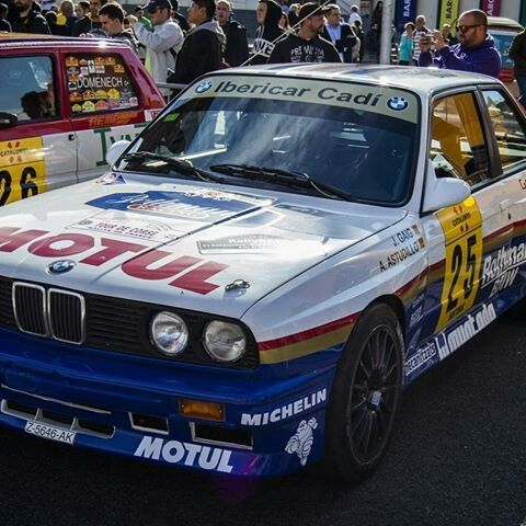 bmw m3 1997 rally car ×  ALLIMAGESSHOPPINGVIDEOSNEWSMAPSBOOKSFLIGHTSSEARCH TOOLS Image result for bmw m3 1997 rally carImage result for bmw m3 1997 rally carImage result for bmw m3 1997 rally carImage result for bmw m3 1997 rally carImage result for bmw m3 1997 rally carImage result for bmw m3 1997 rally carImage result for bmw m3 1997 rally carImage result for bmw m3 1997 rally carImage result for bmw m3 1997 rally carImage result for bmw m3 1997 rally carImage result for bmw m3 1997 rally…