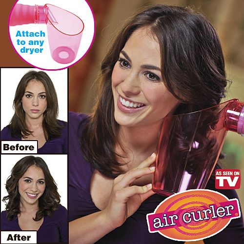 air curler @just for 9 aed call /whatsapp on 0509383829 to order offer valid till stock last.....