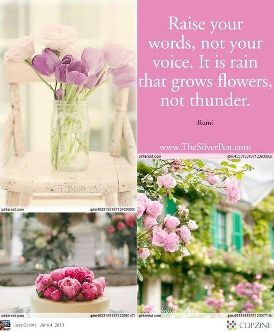59 best Spring Blessings images on Pinterest   Birthdays, Ad home ...