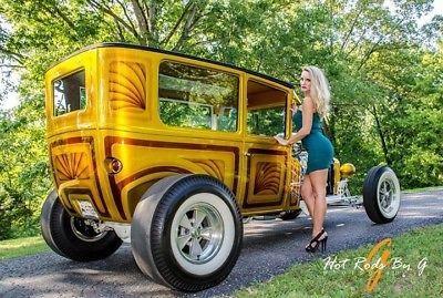 1927 ford model t badass 1927 ford tall model t bds blown 383 rh pinterest com