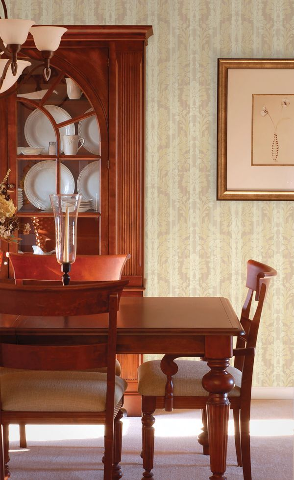 Includes what is federal style furniture and