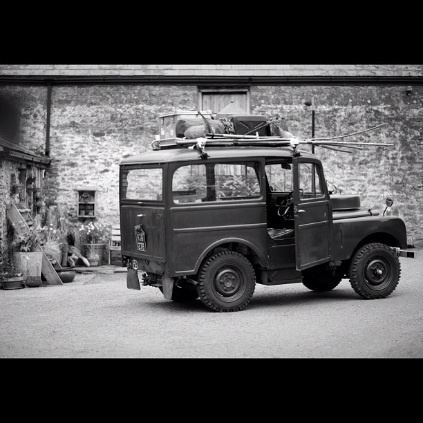 1000 Images About Land Rover Defender On Pinterest: 1000+ Images About LaRo L'histoire On Pinterest