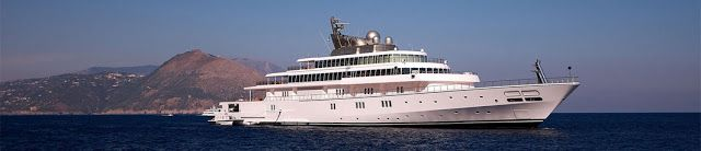 Tips on #Yacht #Vacation #Rentals - How to Rent a Yacht