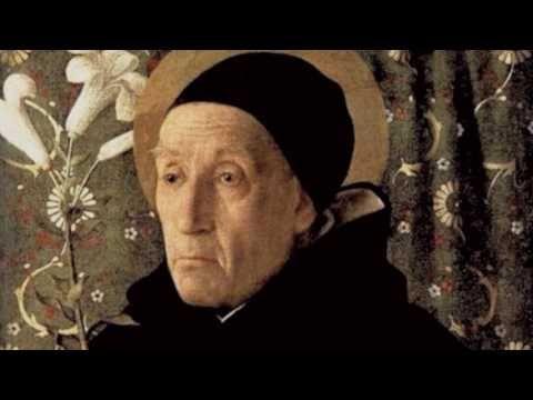 Une Vie, une œuvre : Maître Eckhart (vers 1260-1327)
