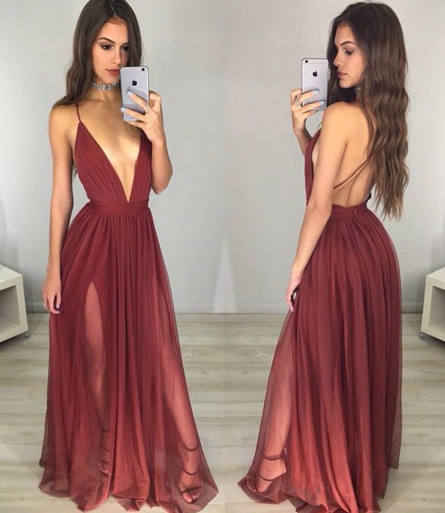 Find More at => http://feedproxy.google.com/~r/amazingoutfits/~3/kLXT0_QSY1M/AmazingOutfits.page