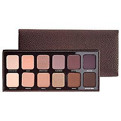 Laura Mercier - Artist's Palette for Eyes  #Sephora I have had this beauty in my cart since it came out, waiting for the VIB 20% which started today, I go to check out and It WAS SOLD OUT! Thankfully it came back in stock about an hour later and I checked out faster than ever:p
