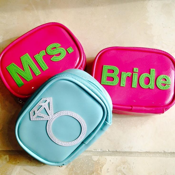 best homemade bridal shower gifts%0A We have the perfect bridal shower gifts in store