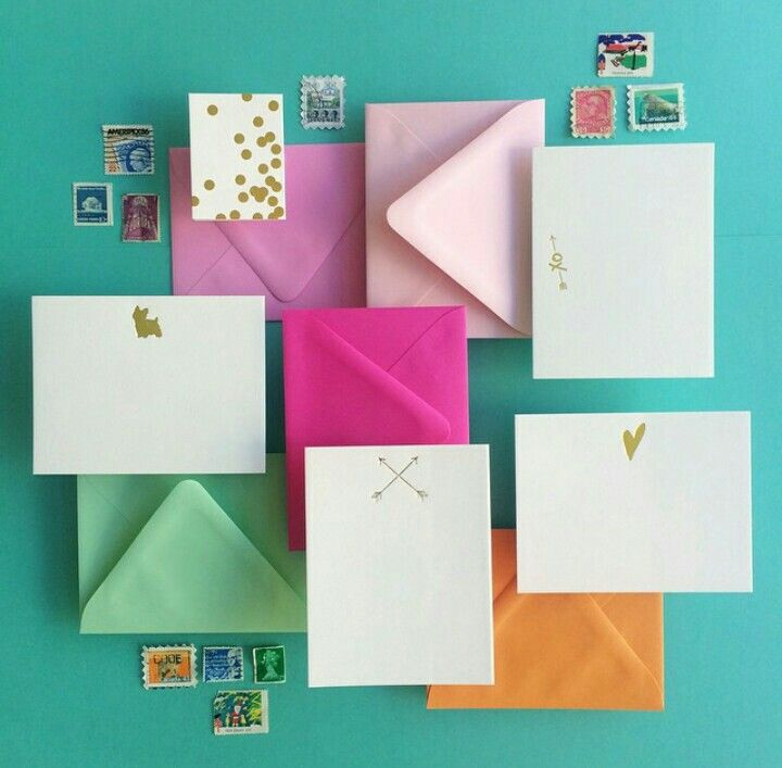 email wedding invitation to work colleagues%0A I u    m a letters lover