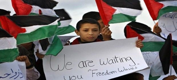 Posted on April 23, 2016 by uprootedpalestinians  by Stephen Lendman  Israeli society is deplorably racist. Anti-Arab sentiment is institutionalized. Palestinian lives don't matter. Extrajudicial… https://winstonclose.me/2016/04/24/israelis-rally-for-release-of-killer-soldier-by-stephen-lendman/