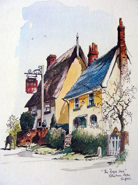 Philip Bawcombe Net Worth