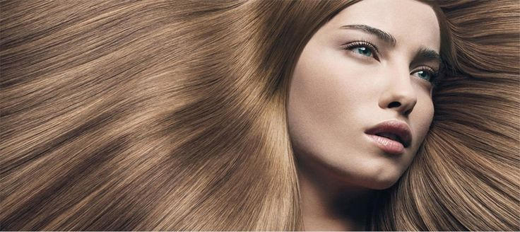 Saçınızın ham maddesi olan proteinli gıdalar yiyerek, organik yağ ve bol su tüketerek sağlıklı saçlara kavuşabilirsiniz.