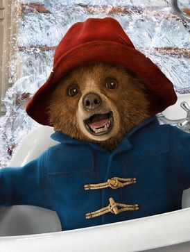 Watch Paddington 2 Online Free Full Movie Download