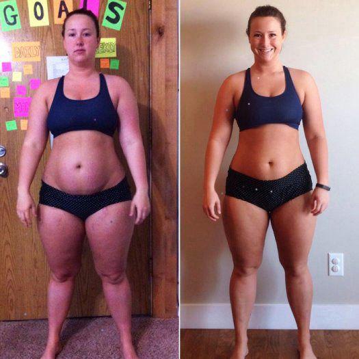 Transformation success story http://ftloss2016.blogspot.com/?1