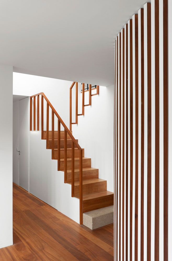 Best 78 Best Images About Balustrades On Pinterest Family 400 x 300