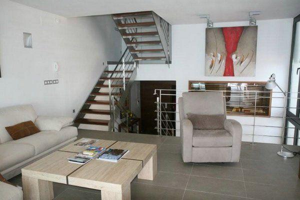 Resultados de la Búsqueda de imágenes de Google de http://decoracion-casas.com/wp-content/uploads/2009/07/casa-de-verano.jpg