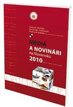 Publikácia je veľmi aktuálnym a pre novinársku teóriu, edukáciu i prax prepotrebným dielom, pretože zveľaďuje databázu najnovších poznatkov o transformácii slovenských médií i samostatnej novinárskej profesie