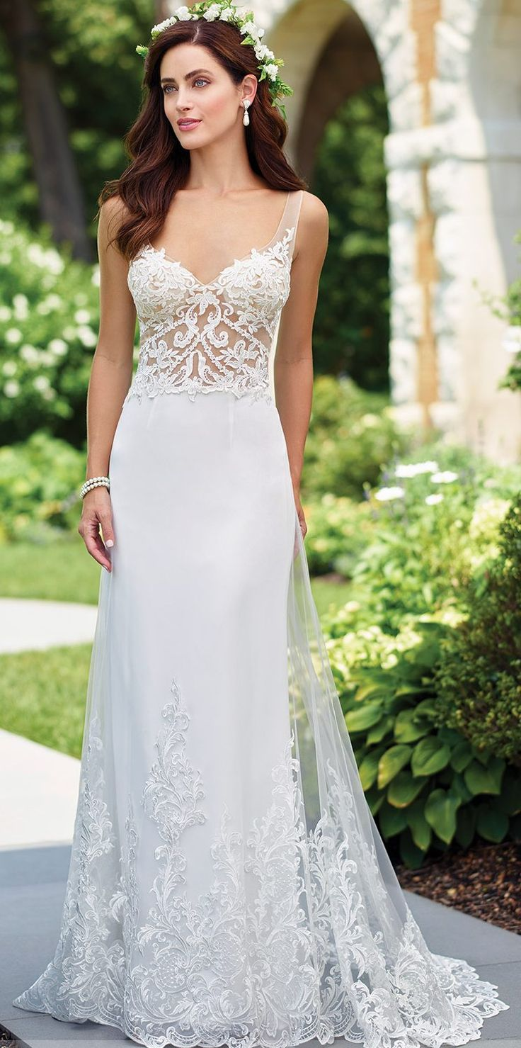 198 best our bridal gowns images on pinterest bridal gowns collections wedding dresses perth bridal gowns ombrellifo Images
