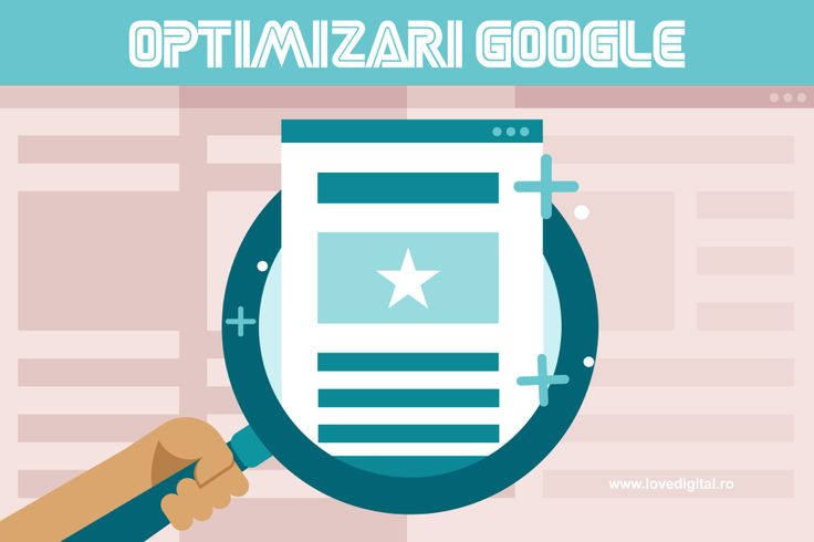 http://lovedigital.ro/optimizare-site-google.htm