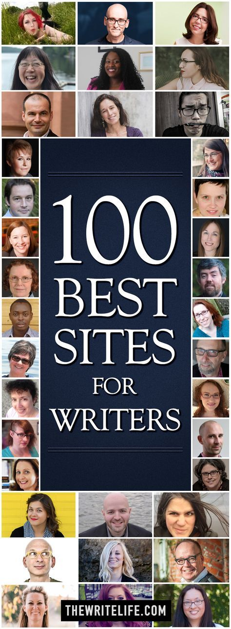 best creative writing websites There s an emphasis on poetry forms are welcome , but top writers of all creative genres , active on the site top ten academic writing websites best papers writing service in.