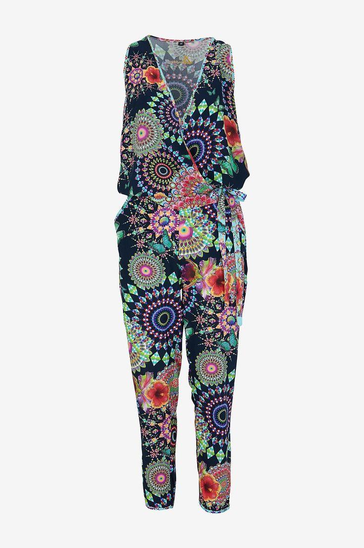 Dametøj, mode til kvinder - Shop online Ellos.dk