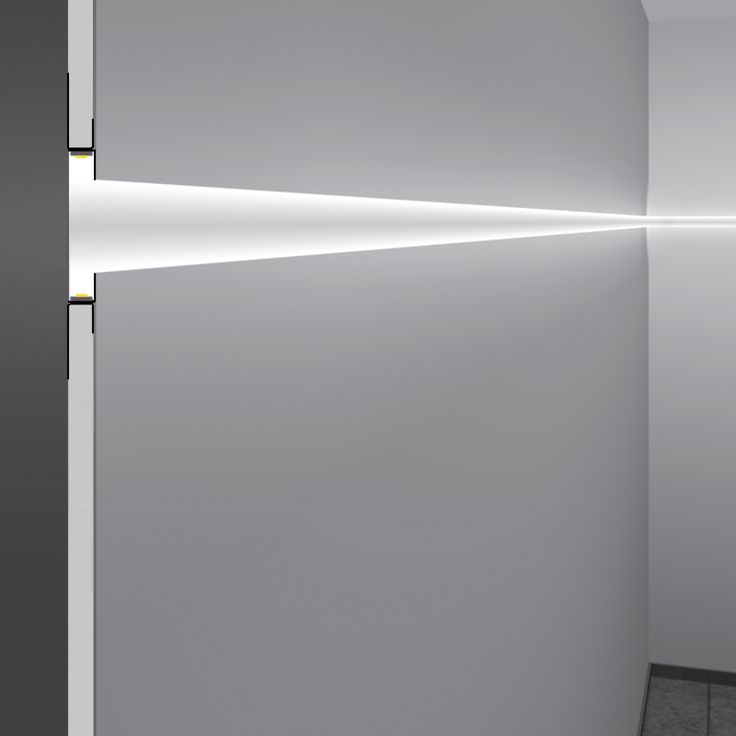 173 best Light images on Pinterest | Light design, Light fixtures ...