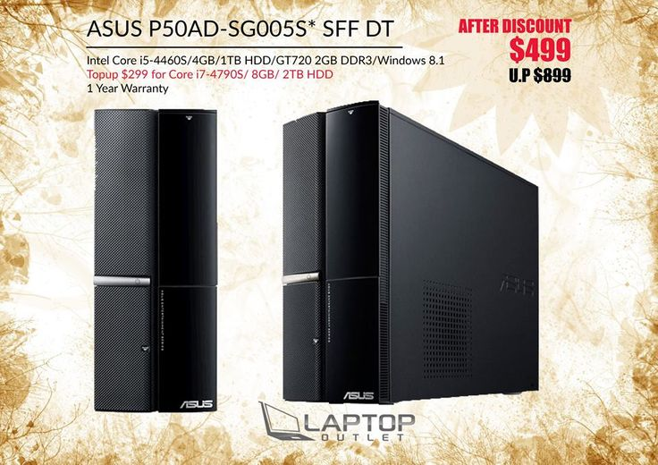 Cool! Asus Laptop Deal in Singapore 7th Aug 2016 Check more at http://dougleschan.com/digital-marketing-guru/asus-laptop-deal-in-singapore-7th-aug-2016/