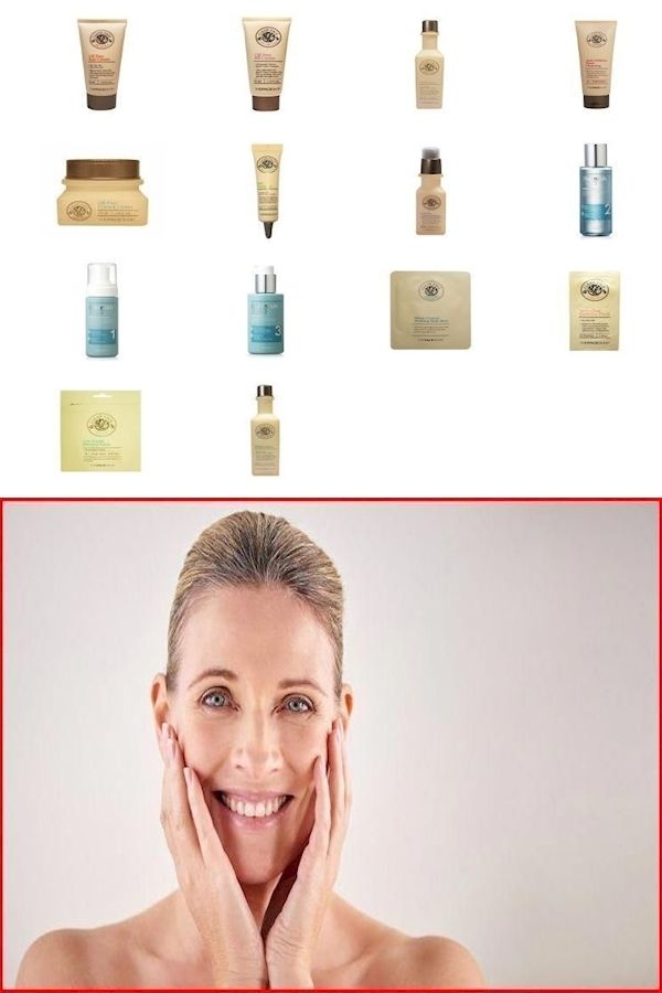 Best Skin Care Routine For 30s Best Face Cream For Early 30 S Taking Care Of Skin In 30s In 2020 Best Skin Care Routine Face Cream Best Best Face Products