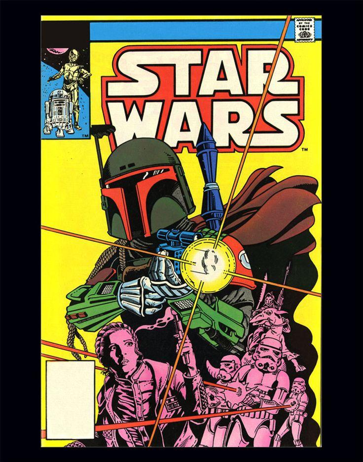 Comic star wars the mandalorian star wars comic books
