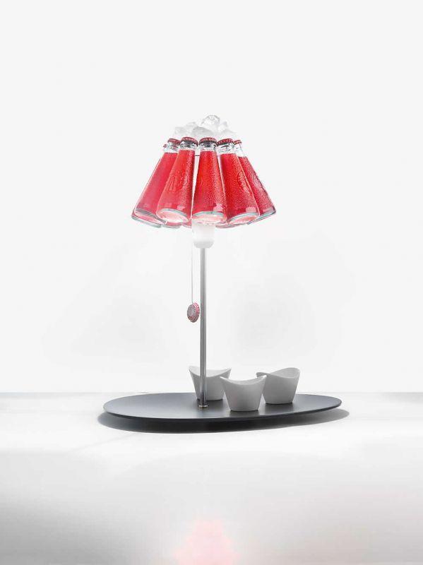 50 Lampes De Table Design Uniques