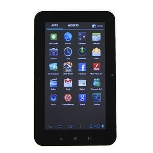 "7"" Android 4.0 Capacitive Touch Screen Wifi Tablet top deals  http://googletabletandroid40.wordpress.com/2012/07/03/7-android-4-0-capacitive-touch-screen-wifi-tablet-top-deals/"