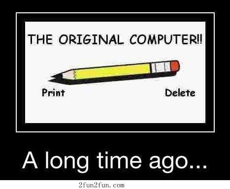 Original computer more funny pics on facebook: https://www.facebook.com/yourfunnypics101