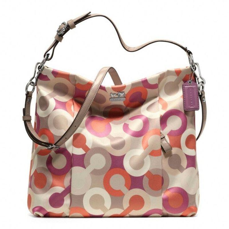8 best inspired designer handbags online shop images on for Designer couch outlet